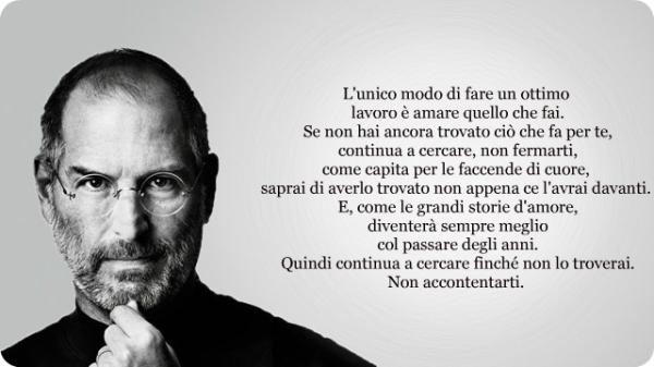 La biografia di Steve Jobs-Walter Isaacson + 10 immagini | Julian Save
